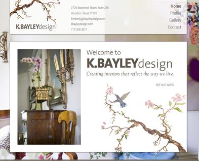 kbayley
