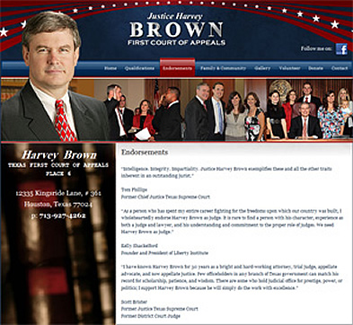 portfolio_harveybrown